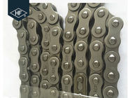 Honda Motorcycle Chain And Sprocket Kits , Yamaha Motorcycle Chain Sprocket