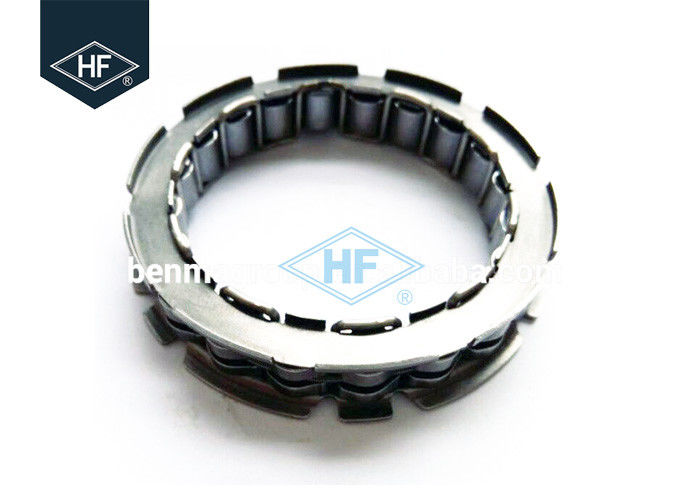 Honda CB 300 Starting Motorcycle Clutch Assembly 20 Rollers Overrunning Sprag