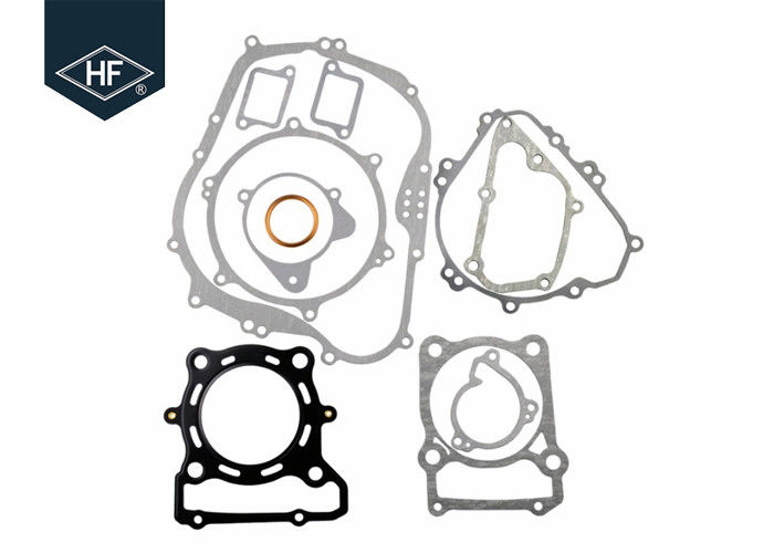 Original Color Other Motorcycle Parts NC250 Gasket Kits For Honda KLX 300